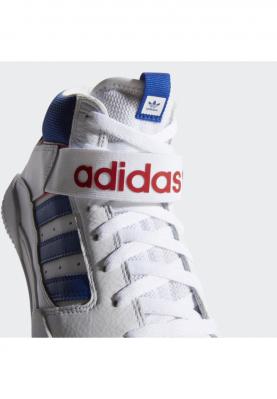 DB3174_ADIDAS_VRX_MID_férfi_sportcipő__felülről