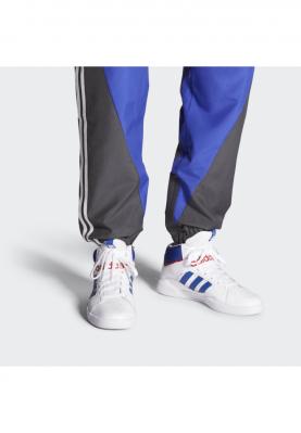 DB3174_ADIDAS_VRX_MID_férfi_sportcipő__hátulról