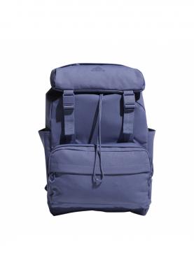 ADIDAS WOMENS BP hátizsák