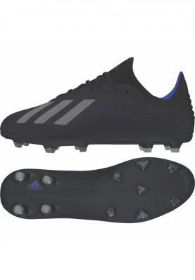 D98181_ADIDAS_X_18.2_FG_futballcipő__jobb_oldalról