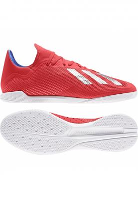 ADIDAS X 18.3 IN futballcipő