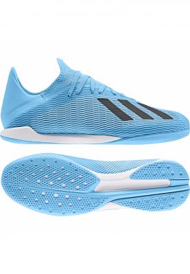 ADIDAS X 19.3 IN futballcipő