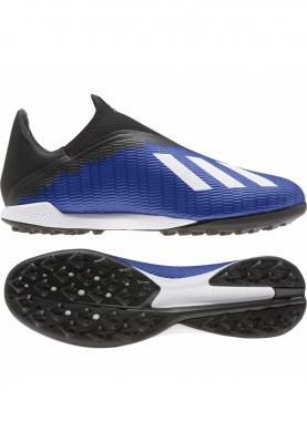 ADIDAS X 19.3 LL TF műfüves futballcipő