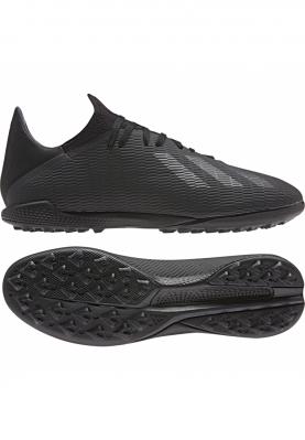 ADIDAS X 19.3 TF futballcipő