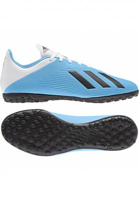 ADIDAS X 19.4 TF futballcipő