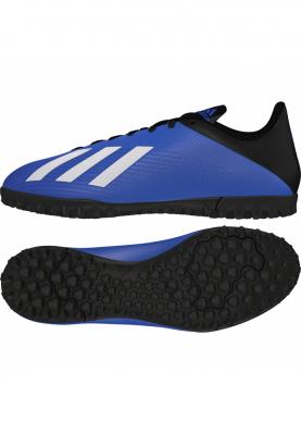 ADIDAS X 19.4 TF műfüves futballcipő