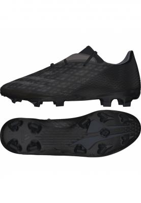 ADIDAS X GHOSTED.2 FG futballcipő
