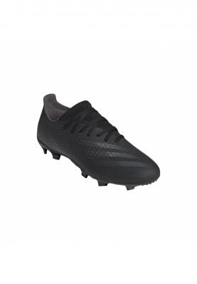 EH2833_ADIDAS_X_GHOSTED.3_FG_futballcipő__alulról