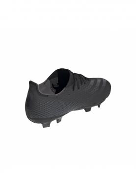 EH2833_ADIDAS_X_GHOSTED.3_FG_futballcipő__felülről
