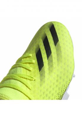 FW6948_ADIDAS_X_GHOSTED.3_FG_futballcipő__elölről