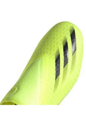 FW6969_ADIDAS_X_GHOSTED.3_LL_FG_futballcipő__elölről