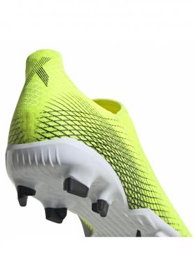 FW6969_ADIDAS_X_GHOSTED.3_LL_FG_futballcipő__hátulról