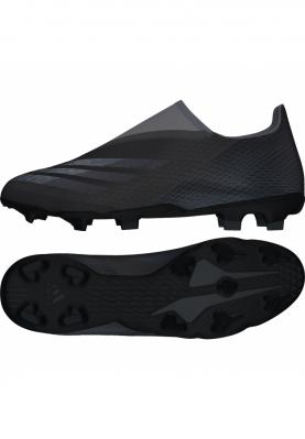 ADIDAS X GHOSTED.3 LL futballcipő