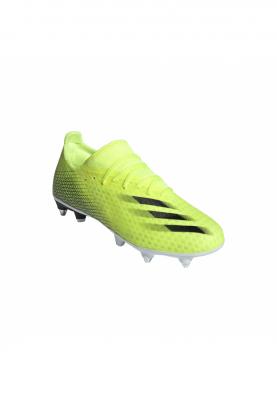 FW6957_ADIDAS_X_GHOSTED.3_SG_futballcipő__alulról