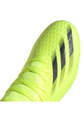 FW6957_ADIDAS_X_GHOSTED.3_SG_futballcipő__elölről