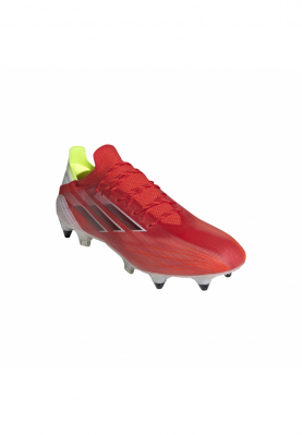 FY3355_ADIDAS_X_SPEEDFLOW.1_SG_futballcipő__alulról