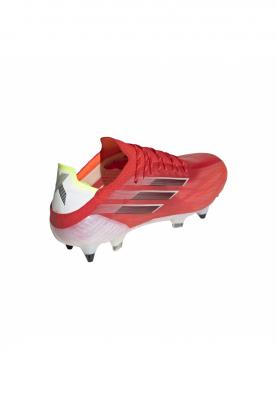 FY3355_ADIDAS_X_SPEEDFLOW.1_SG_futballcipő__felülről