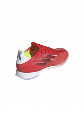 FY3280_ADIDAS_X_SPEEDFLOW.1_TF_futballcipő__felülről