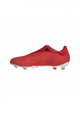 FY3271_ADIDAS_X_SPEEDFLOW.3_LL_FG_futballcipő__bal_oldalról