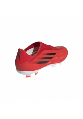 FY3271_ADIDAS_X_SPEEDFLOW.3_LL_FG_futballcipő__felülről