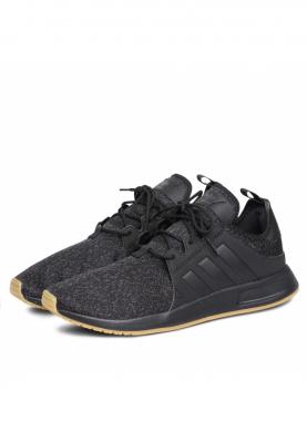 B37438_ADIDAS_X_PLR_férfi_sportcipő__alulról