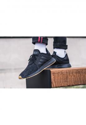 B37438_ADIDAS_X_PLR_férfi_sportcipő__felülről