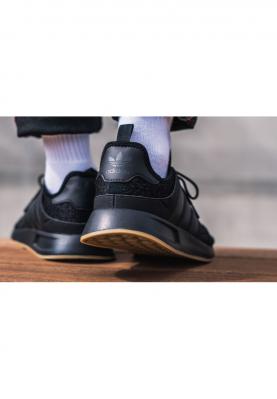 B37438_ADIDAS_X_PLR_férfi_sportcipő__elölről