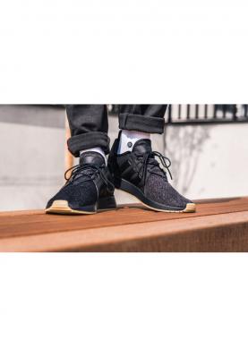 B37438_ADIDAS_X_PLR_férfi_sportcipő__hátulról