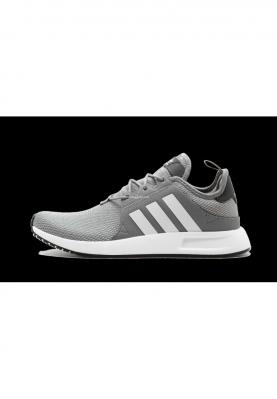 CQ2408_ADIDAS_X_PLR_férfi_sportcipő__felülről