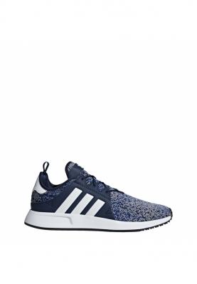 B37437_ADIDAS_X_PLR_férfi_sportcipő__bal_oldalról