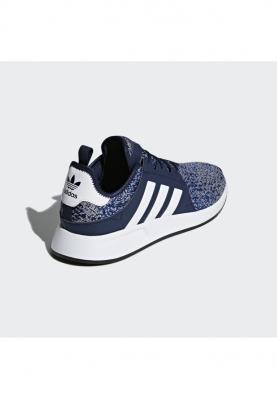 B37437_ADIDAS_X_PLR_férfi_sportcipő__felülről