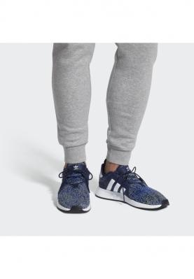 B37437_ADIDAS_X_PLR_férfi_sportcipő__hátulról