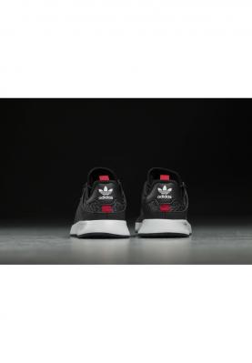 F33900_ADIDAS_X_PLR_női/férfi_sportcipő__elölről