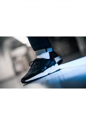 EE3681_ADIDAS_YUNG-96_női/férfi_sportcipők__bal_oldalról