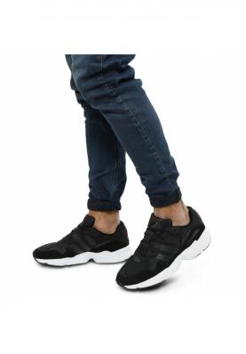 EE3681_ADIDAS_YUNG-96_női/férfi_sportcipők__elölről