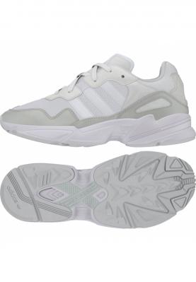 ADIDAS YUNG-96 női/férfi sportcipők
