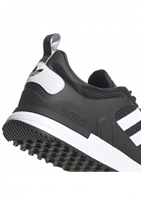 FX5812_ADIDAS_ZX_700_férfi_sportcipő__alulról
