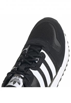 FX5812_ADIDAS_ZX_700_férfi_sportcipő__felülről