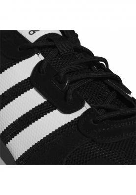 FX5812_ADIDAS_ZX_700_férfi_sportcipő__elölről