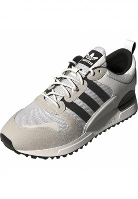 FY1103_ADIDAS_ZX_700_férfi_sportcipő__bal_oldalról