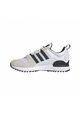 FY1103_ADIDAS_ZX_700_férfi_sportcipő__felülről