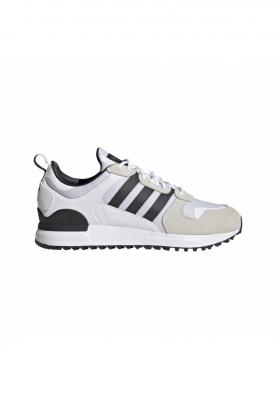 FY1103_ADIDAS_ZX_700_férfi_sportcipő__elölről