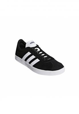 DA9853_ADIDAS_VL_COURT_2.0_női/férfi_sportcipő__alulról