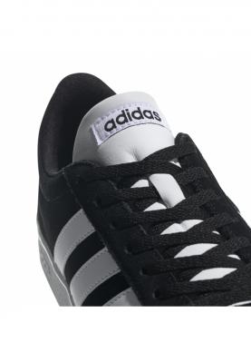 DA9853_ADIDAS_VL_COURT_2.0_női/férfi_sportcipő__elölről
