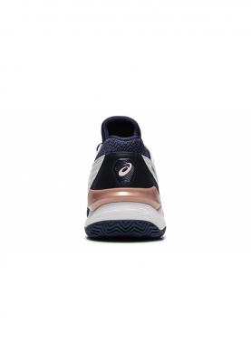 1042A075-102_ASICS_COURT_FF_2_CLAY_női_teniszcipő__felülről
