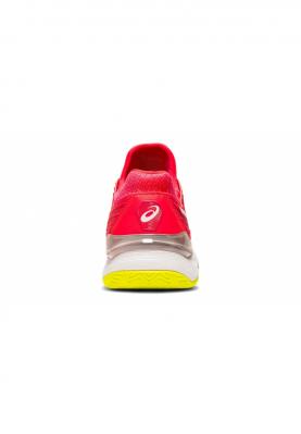 1042A075-700_ASICS_COURT_FF_2_CLAY_női_teniszcipő__felülről