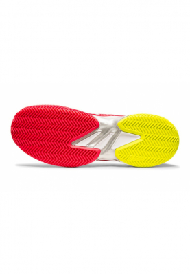 1042A075-700_ASICS_COURT_FF_2_CLAY_női_teniszcipő__elölről