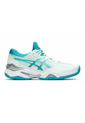1042A076-300_ASICS_COURT_FF_2_női_teniszcipő__jobb_oldalról