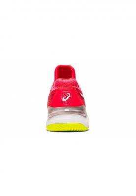 1042A076-700_ASICS_COURT_FF_2_női_teniszcipő__felülről