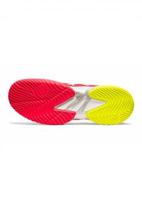 1042A076-700_ASICS_COURT_FF_2_női_teniszcipő__elölről
